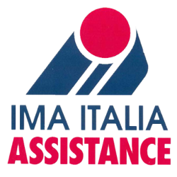 ima-assistance