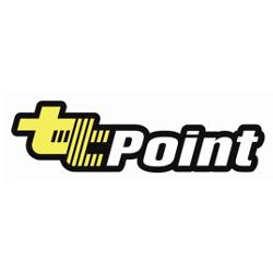 ttpoint